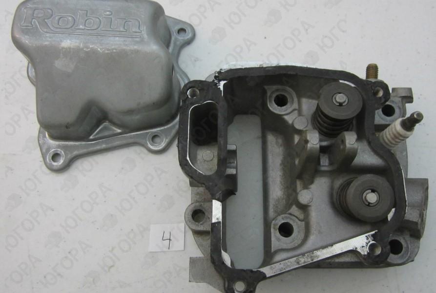 Robin Subaru EX17, EX 17