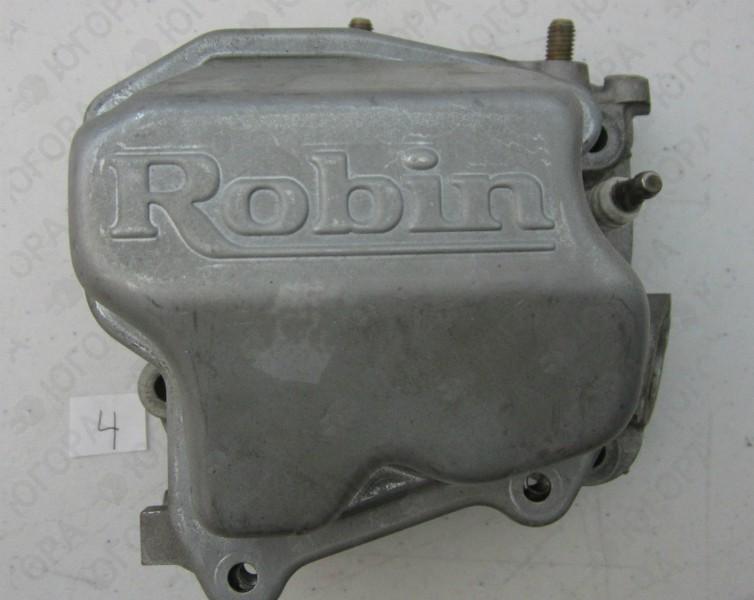 Subaru robin ex17 запчасти