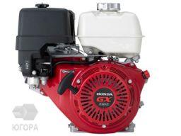 запчасти для двигателя honda gx390